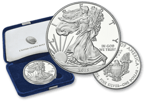 USM-Banner-Product-AE-Silver-Proof-Coin-2015